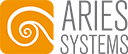 ARIES SYSTEMS GmbH